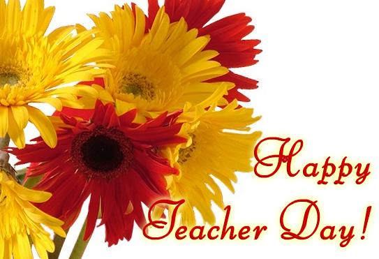 Teachers-day-message