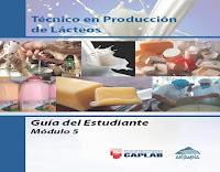 técnico-en-lácteos-guía-del-estudiante-5