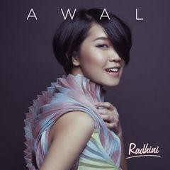 Download Lagu Radhini Terbaru