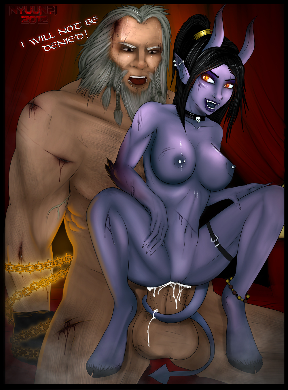 Hot girls desnuda fnaf sex Sexy Naked Fnaf Hentai Picture