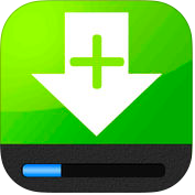 7 Best Download Manager Apps for iPhone and iPad to Download