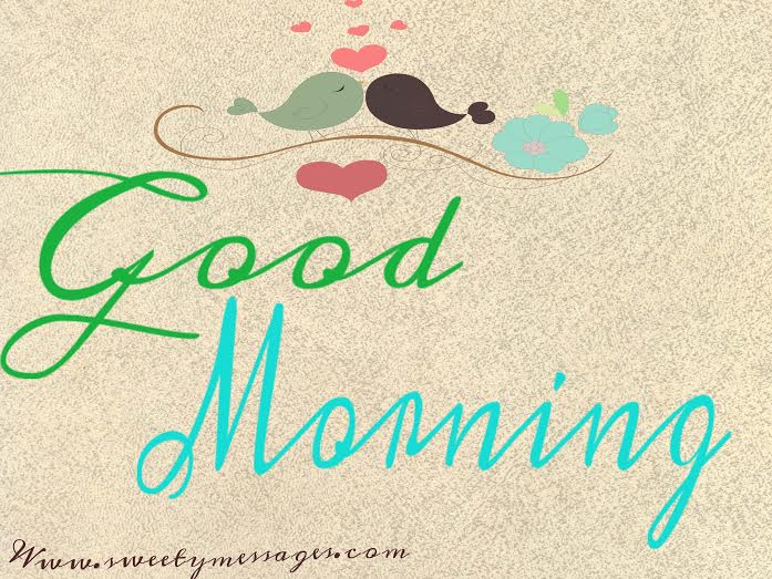 Good morning messages beautiful messages cute good morning messages m4hsunfo