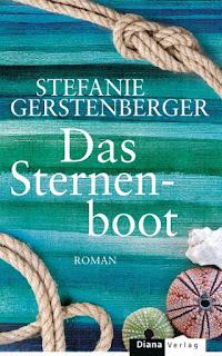 http://www.randomhouse.de/Buch/Das-Sternenboot/Stefanie-Gerstenberger/Diana/e456292.rhd