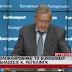 Ρέγκλινγκ: Κάναμε πρόοδο αλλά η κατάσταση στην Ελλάδα είναι πολύ δύσκολη - ΒΙΝΤΕΟ