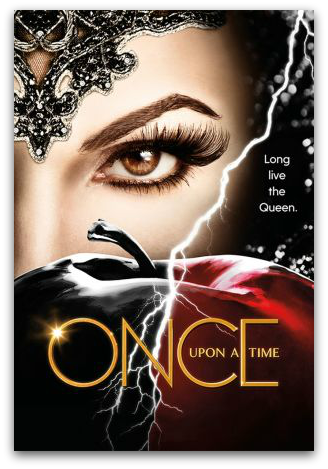 Once Upon a Time (Erase una vez)