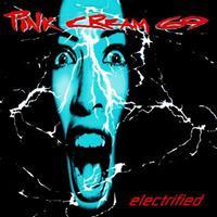 [1998] - Electrified