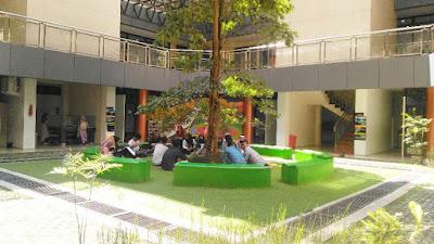 Perpustakaan-Pusat-Yogyakarta