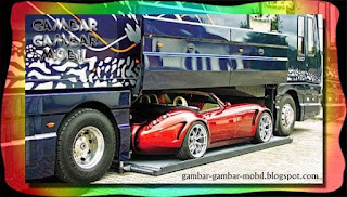 modifikasi bus ceper terbaru
