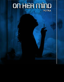 MUSIC: On Her Mind - P3TRA (DOWNLOAD HERE)
