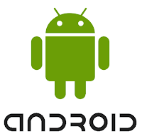 Android 1.0 Alpha
