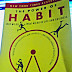 The Power of Habit [Review]