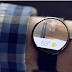 Android Wear 2.0 Yolda