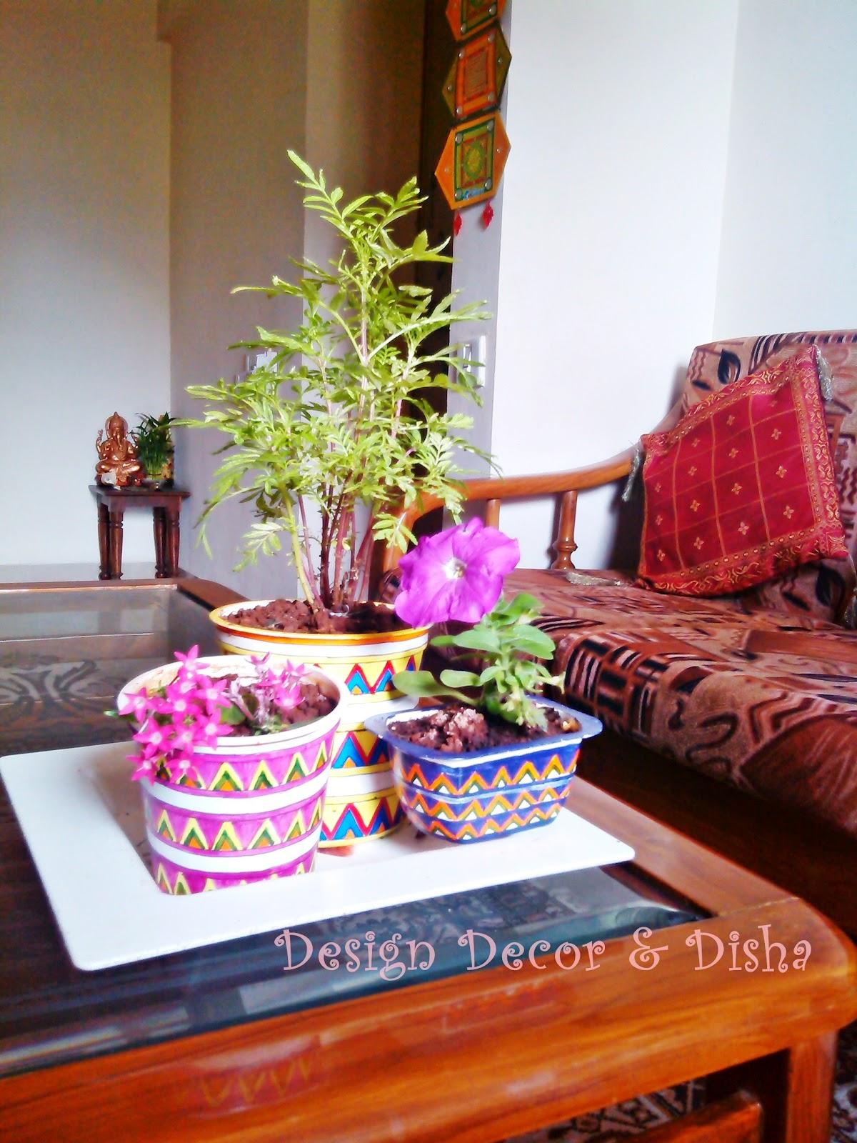 Design Decor Disha An Indian Design Decor Blog Pop