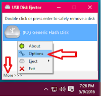 Shortcut key to Eject/Safe Remove USB Pen Drive in Windows PC,shortcu tkey to remove pen drive,shortcut key to safely remove USB drive,key eject mass storage drive,how to make shrotcut key,how to remove usb pen dirve,how to eject usb drive in shortcut key,shortcut key usb disk eject,eject mass storage in shortcut,windows 10,windows 8,windows 7.1,usb disk ejector,eject,safe remove hardware,usb pen drive,usb devices,safely eject,memory card safely remove Safely remove USB Pen drive by using keyboard shortcut key in windows PC.   Click here for more detail..
