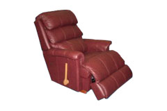 Lazy Boy Recliner Popular Models Of Recliner And Electric