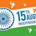 Happy Independence Day 2018  Wishes Quotes