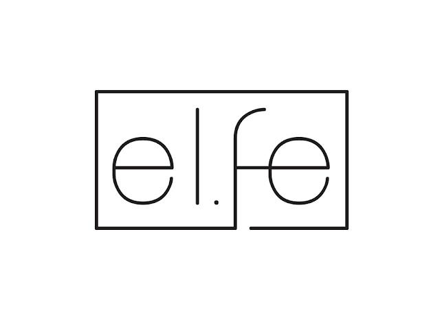 elfe consultoria