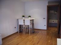 piso en venta calle ulloa castellon comedor