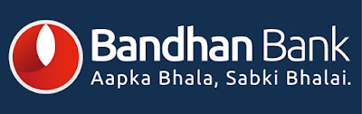 Bandhan Bank | 5000 Vacancies | 2017