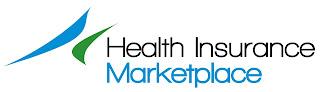 Care insurance (Pflegezusatzversicherung