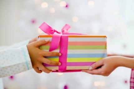 Kado ulang tahun istimewa, kado utk pacar sederhana tapi berkesan, hadiah pernikahan untuk saudara laki-laki, hadiah ulang tahun yang kreatif buat sahabat, hadiah ulang tahun buat anak laki laki usia 5 tahun, hadiah ultah cocok utk pacar, kado buat pacaran ldr, kerajinan tangan unik untuk hadiah ulang tahun, hadiah utk suami saat ultah pernikahan, cara membuat kado sederhana utk pacarborder=