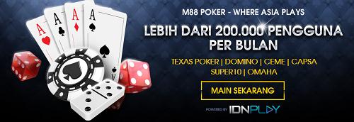 link-m88-poker