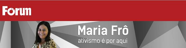 http://www.revistaforum.com.br/mariafro/2017/05/19/jornalismo-do-achaque-claudio-humberto-nas-delacoes-da-friboi-e-acusado-de-extorsao/