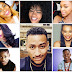 10 SA Celebrities You Won't Believe share Same Age are 29 years old