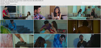 18+ Trishna S01 (2020) Hindi Kooku Complete Web Series 480p HDRip 400MB Screenshot