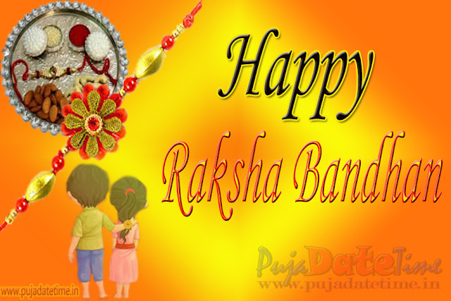 Top 10 Raksha Bandhan Wallpaper