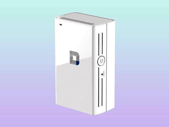 Repetidor DAP-1520 da D-Link leva internet para toda a casa