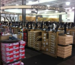 DSW Shoes Store-Baby Shoe Stores Near Me