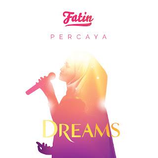 Fatin - Percaya on iTunes