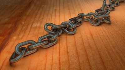 7 Alasan Mengapa Anda Harus Mempelajari strategi Internal Link