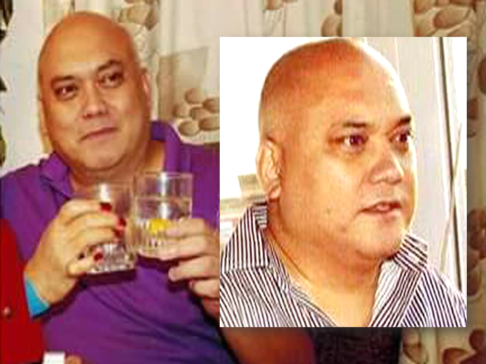 "The Philippine Embassy in Spain called for information on the whereabouts of Filipino fugitive Isidro Lucas Rodriguez, who is facing charges defrauding about 90,000 euros or P5.4 million from his fellow Filipinos.  Lucas Rodriguez has been roaming the cities in Spain but will no longer be able to get through all exit points in Spain, according to Consul Ralf Roldan.  Rodriguez is said to victimized Filipinos in Granada, Madrid, Valencia and Barcelona, promising tourist visas for their families in the Philippines and high investment returns from apartments that he reportedly leased to students and foreigners.  A client who requested to with hold his/her identity said Rodriguez offered to fix her family's tourist visas to be able to come to Spain, for a sum of 5,450 Euros or P325,000.  Rodriguez claimed that he knew top government officials at the Spanish Embassy in the Philippines and even accompanied the victim in applying for a bank loan.   Another victim by the name""Mayte"" said that she was convinced by Rodriguez to invest her entire savings in his apartment-for-rent business amounting to 2,000-euro. The suspect, as victims said appeared ""refined, caring and well-versed in English"".    Sponsored Links Another victim, Linda, said that Rodriguez seemingly used hypnotism on her.  Some victims reported that Rodriguez has come in contact with them through a social media account under the name, Lucas Rodriguez, whose profile picture showed an apartment unit.   According to reports, Rodriguez also swindled around 200,000 Euros or P12 million from foreigners, who were looking for rooms and apartment units in Barcelona through Facebook and AirBnb.  He also has a long history of estafa, illegal recruitment, and human trafficking.  An expats alliance, Migrante said that Rodriguez has been found guilty of illegal recruitment in the Philippines. Numerous pending cases of syndicated estafa and large-scale illegal recruitment and trafficking in persons are filed against him by some 300 Filipino teachers.  In 2014, the Philippine Embassy in Washington warned on Twitter that, ""Isidro Rodriguez is No 1 in #Philippines list of illegal recruiters and traffickers and is subject of manhunt.""  Teacher Loel Naparato, urged Filipinos in Spain to help in the manhunt that will lead to the arrest of Rodriguez.  Engelyn Belmonte-Morano, spokesperson of a group of Filipinos in Spain, echoed the request to the people to provide any information as to the whereabouts of the wanted fugitive.   Any information that may be helpful to locate Rodriguez may be reported to the Philippine Embassy in Spain through phone numbers 937-823-830 or 616-491-861. Source: ABS-CBN News   Advertisement  Read More:       ©2017 THOUGHTSKOTO"