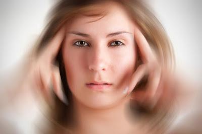 Tanganil là thuốc phổ biến trong các phác đồ điều trị chóng mặt