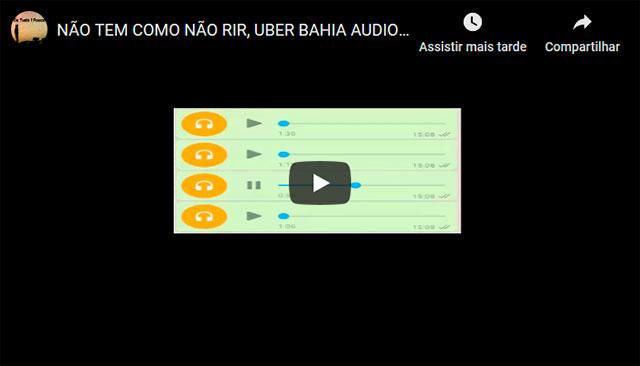 https://www.calangodocerrado.net/2019/04/tente-nao-rir-com-os-audios-do-ubers-da-bahia.html