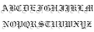 تنزيل أجمل الخطوط الإنجليزيه للفوتوشوب مجاناً,تحميل خطوط انجليزية للتصميم الاحترافي بالفوتوشوب,Certificate Font Download,تحميل خطوط انجليزي للتصميم,Professional English Fonts Free Download,Professional English Fonts for Photoshop Free Download,خطوط انجليزية للتصميم,تحميل أجمل الخطوط الإنجليزيه للفوتوشوب مجاناً, Download Best English Fonts for Photoshop, مكتبة ملحقات الفوتوشوب,