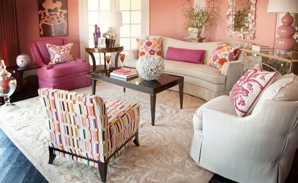 10+ Contoh Berbagai Desain Karpet Klasik Indah