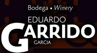 Bodegas Eduardo Garrido García. Vinos de Nuestra Tierra Rioja