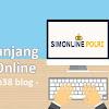 Bagaimana Cara Memperpanjang SIM Online?