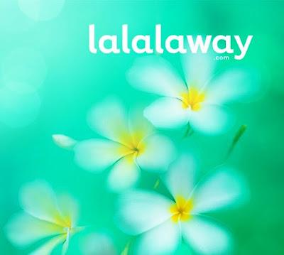 Situs Booking Hotel pilihan yaitu Lalalaway