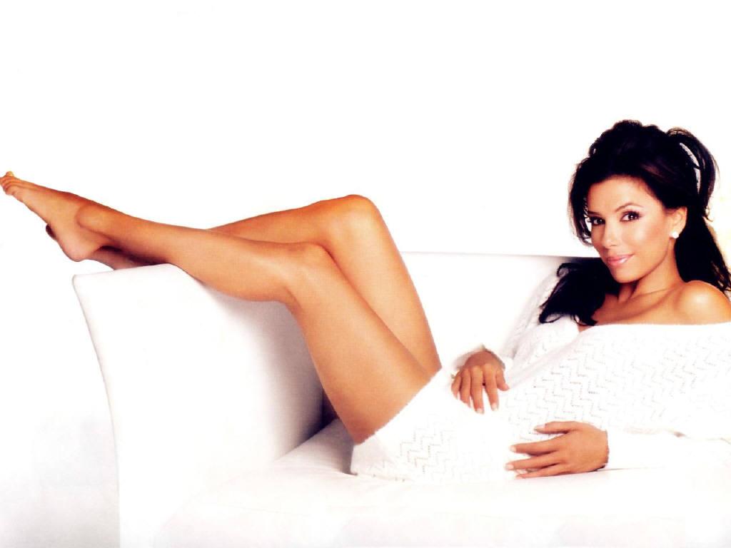 Eva longoria sexy photo shoot 10