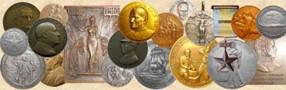 8 reales 1809. José Napoleón. Madrid Fobdo%2BFirma