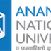 Anant National University invites applications for the Anant Fellowship Program in Ahmedabad