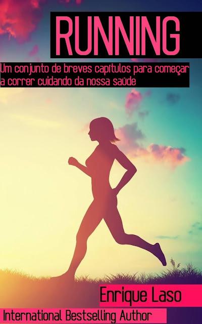 Correr - Running - Enrique Laso