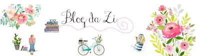 http://www.zilandadietrichblog.com.br/