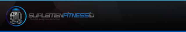 Suplemen Fitness ID - Blog Mas Hendra