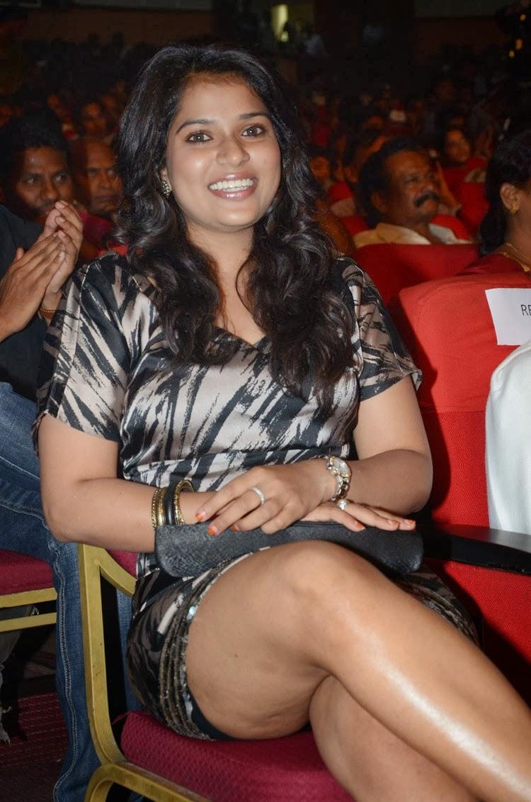 bhargavi actress sexy photos telugu film audio launch   shiner photos
