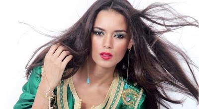 وديان لاروز - Widyan Larouz